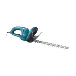 Taille-haie électrique Makita UH4261