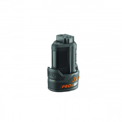 Batterie AEG 12V Prolithium-ion 3.0Ah L1230