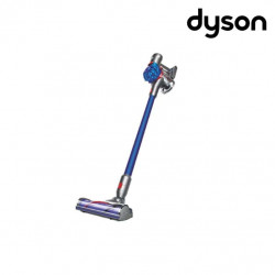 Aspirateur balai DYSON V7 Motorhead Origin