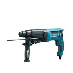 Perforateur MAKITA SDS-Plus 720W HR2300X9