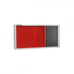 Armoire Facom à rideau 1.5m