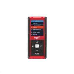 Télémètre Laser MILWAUKEE LDM 45 4933459277