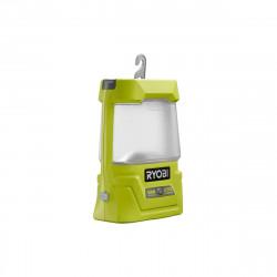 Lanterne LED RYOBI 18V OnePlus R18ALU-0