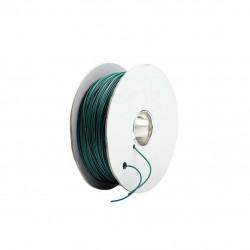 Câble périphérique GARDENA pour robot de tonte - 150m 4088-20