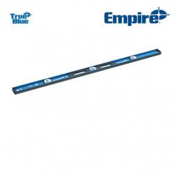 Niveau magnétique EMPIRE True blue - 1200mm