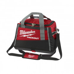 Sac bandoulière MILWAUKEE PACKOUT - 50 cm 4932471067
