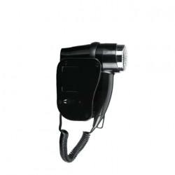 Sèche cheveux Stark HD20B 1400W