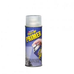 Primer d'accrochage aérosol Plasti Dip métaux brut 400 ml