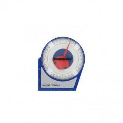 Inclinomètre à base magnétique 100 mm