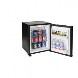 Mini bar Stark MB30 530x400x415mm