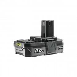 Batterie RYOBI 18V OnePlus 2.0Ah LithiumPlus RB18L20