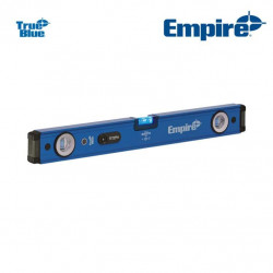 Niveau UltraView LED EMPIRE True blue - 600mm