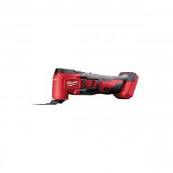 Multi-Tool MILWAUKEE M18 BMT-0X - sans batterie ni chargeur 4933459572