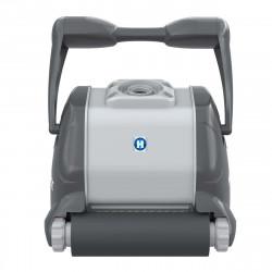 Robot pour piscine Aquavac 300 - brosse mousse