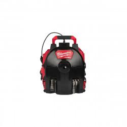 Déboucheur MILWAUKEE FUEL M18 FFSDC13-0 - sans batterie ni chargeur 4933459708