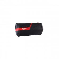 Enceinte Bluetooth MILWAUKEE M12-18 JSSP-0 - sans batterie ni chargeur 4933459275
