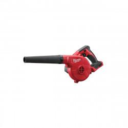 Souffleur MILWAUKEE M18 BBL-0 - sans batterie ni chargeur 4933446216