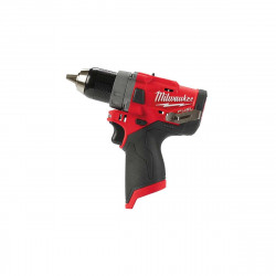 Perceuse visseuse MILWAUKEE FUEL M12 FDD-0 - sans batterie ni chargeur 4933459815