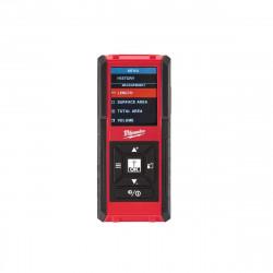 Télémètre Laser MILWAUKEE LDM 100 4933459278