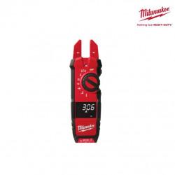 Pince multi-métrique HVAC MILWAUKEE 2206-40 4933416973