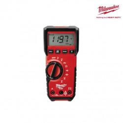 Multi-mètre MILWAUKEE 2216-40 4933427309