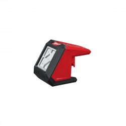 Projecteur MILWAUKEE M12 AL-0 - sans batterie ni chargeur 4933451394