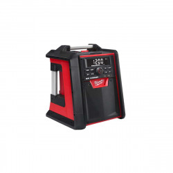 Radio de chantier MILWAUKEE M18 RC-0 - sans batterie ni chargeur 4933446639