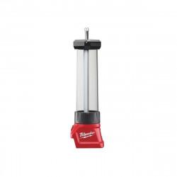 Lanterne de chantier MILWAUKEE M18 LL-0 - sans batterie ni chargeur 4932430563