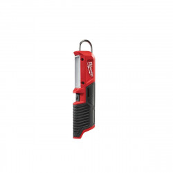 Lampe Baladeuse MILWAUKEE M12 SL-0 - sans batterie ni chargeur 4932430178