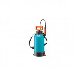 Pulvérisateur à pression préalable GARDENA Classic - 5L 828-20