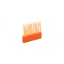 Bâtonnets de shampooing-cire GARDENA - cartouche de 10 bâtonnets 989-30