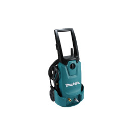 Nettoyeur haute pression MAKITA 120 bar HW1200