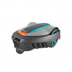 Tondeuse robot GARDENA SILENO city 500 15002-26