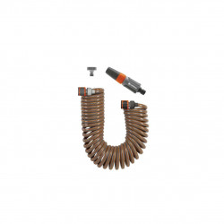 Kit flexible d'arrosage GARDENA 15 m - 4648-26