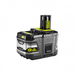 Batterie RYOBI 18V OnePlus 9.0Ah LithiumPlus - Hight Energy RB18L90