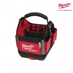 Sac à outils MILWAUKEE PACKOUT - 25cm - 4932464084