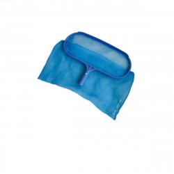 Epuisette de fond standard pour piscine
