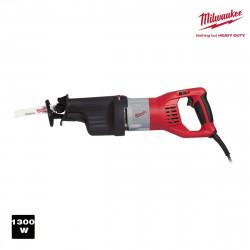 Scie sabre MILWAUKEE Sawzall SSPE1300SX 1300W 4933428520