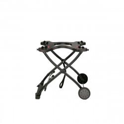 Chariot pliable WEBER pour série Q1000 et Q2000