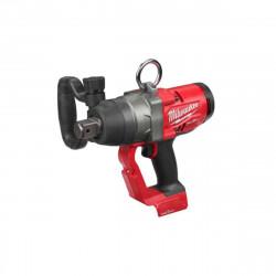 Boulonneuse à chocs MILWAUKEE FUEL One Key M18 ONEFHIWF1-0X - sans batterie ni chargeur 4933459732