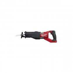 Scie Sabre Sawzall MILWAUKEE M18 FUEL FSX-0C - sans batterie ni chargeur - 4933464724
