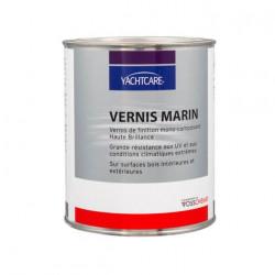 Vernis marin Yachtcare 750ml