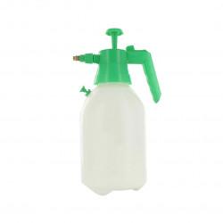 Pulvérisateur à pression préalable - 2 litres