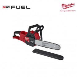 Tronçonneuse MILWAUKEE FUEL M18 FCHS-0 - sans batterie ni chargeur 4933464723