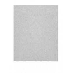 Feuille abrasive 3M 618 à sec 230x280 Grain 80 x 10