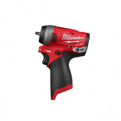 Boulonneuse à chocs MILWAUKEE FUEL M12 FIW14-0 - sans batterie ni chargeur 4933464611