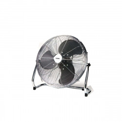 Ventilateur de sol DOMO - diamètre 40cm DO8131