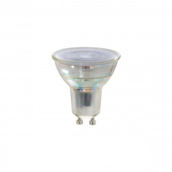Ampoule Halogène LED XXCELL - GU10 équivalent 50W