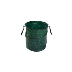 Sac de jardin repliable 560x690mm - 170 L x5