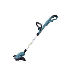 Coupe herbe MAKITA 18V - sans batterie ni chargeur DUR181Z